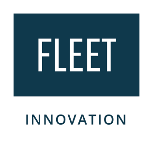 Fleet Innovation