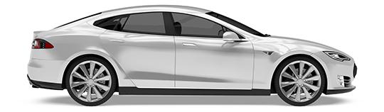 varaa-koaejo-fleet-innovation-fleethelp-palvelu