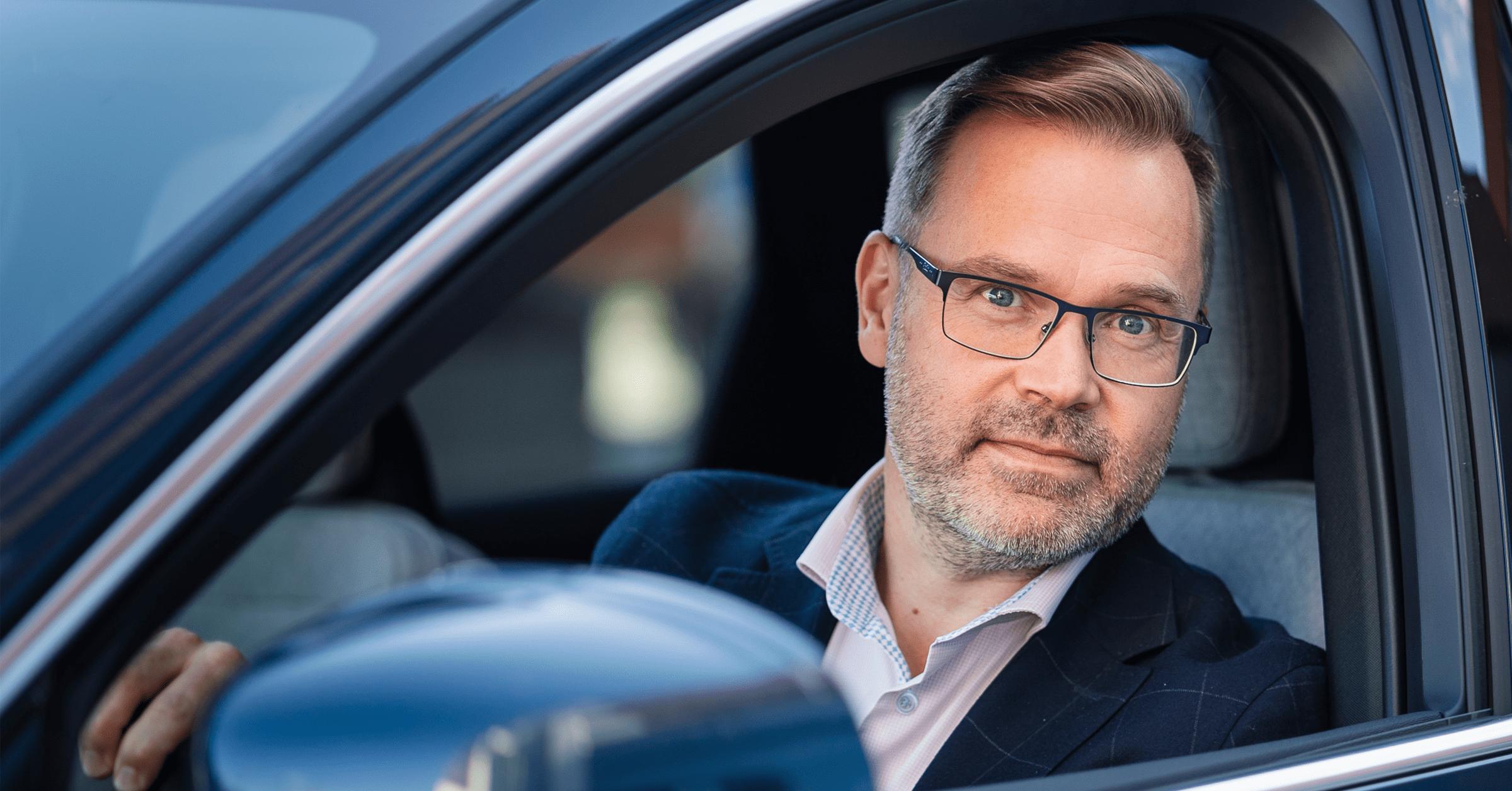 fleet-innovation-ilta-sanomat-sakari-viitanen-min