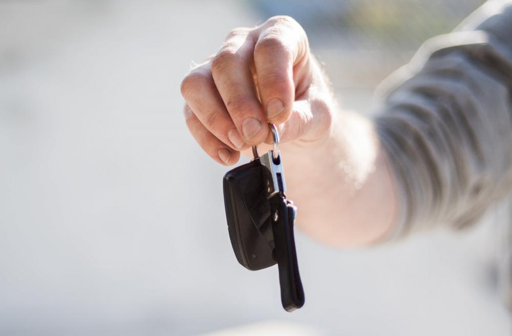 Yritysautot edullisesti konsulttiyritys